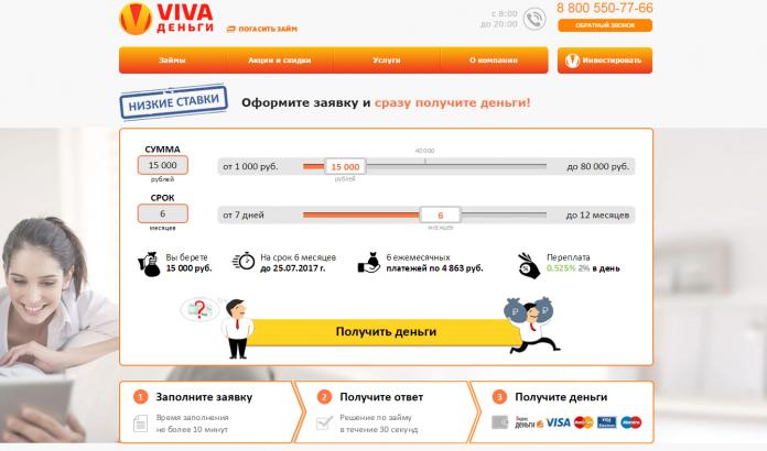 Главная страница сбербанк онлайн вход в личный кабинет